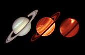天文:eso1116a_Saturn.jpg