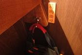 20141113日本關西之旅:015_13Nov2014_一蘭拉麵.JPG