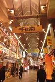 20141113日本關西之旅:020_13Nov2014_心齋橋.jpg