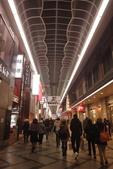 20141113日本關西之旅:005_13Nov2014_心齋橋.jpg