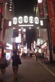 20141113日本關西之旅:006_13Nov2014_心齋橋.jpg