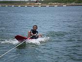 漁人休閒-滑水:起步2.JPG