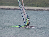 漁人休閒-風帆:P6180041.JPG