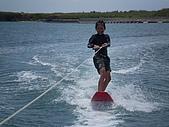 漁人休閒-滑水:站立4.JPG