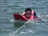 漁人休閒-滑水:體驗3.JPG