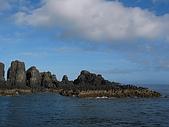 漁人休閒-地質之旅:IMG_0172