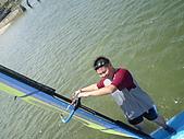 漁人休閒-風帆:P7120087.JPG