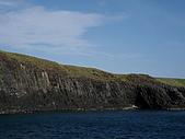 漁人休閒-地質之旅:P5060122