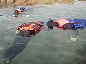 漁人休閒-海洋新樂園:P7110208