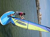漁人休閒-風帆:P7120090.JPG
