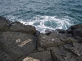 漁人休閒-地質之旅:P1060008