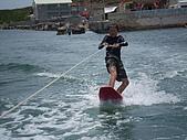漁人休閒-滑水:起身3.JPG