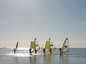漁人休閒-風帆:IMG_3217.JPG