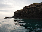 漁人休閒-地質之旅:P5230184