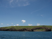 菊島漁人天空:優質畫面