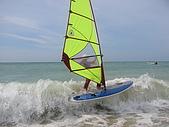 漁人休閒-風帆:IMG_2069.JPG