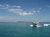 菊島漁人天空:漁上人家