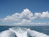 菊島漁人天空:就是喜歡這樣1