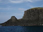 漁人休閒-地質之旅:P5060124