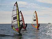 漁人休閒-風帆:IMG_3255.JPG