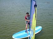 漁人休閒-風帆:P7120089.JPG