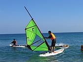漁人休閒-風帆:IMG_1704.JPG