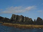 漁人休閒-地質之旅:IMG_0138