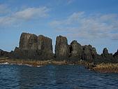 漁人休閒-地質之旅:IMG_0141