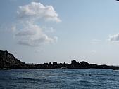 漁人休閒-地質之旅:P5060094