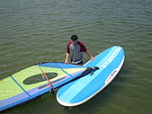 漁人休閒-風帆:P7120088.JPG