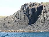 漁人休閒-地質之旅:P5060118