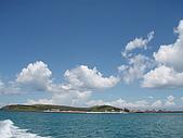 菊島漁人天空:就是喜歡這樣3