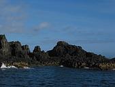 漁人休閒-地質之旅:IMG_0146