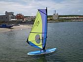 漁人休閒-風帆:P7120086.JPG