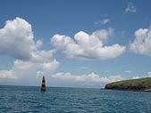 菊島漁人天空:感動