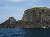 漁人休閒-地質之旅:P5060125