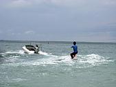 漁人休閒-滑水:滑水.jpg