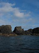 漁人休閒-地質之旅:IMG_0156