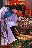 明華園戲劇總團【八仙傳奇系列-曹國舅】:【八仙傳奇系列-曹國舅】