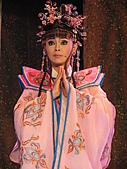 明華園戲劇總團【扮仙+紅塵菩提】:【扮仙+紅塵菩提】