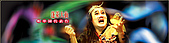 明華園戲劇總團【歷年鉅作】:八仙傳奇系列首部曲-蓬萊大仙