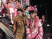 明華園戲劇總團【包公審判官】:【包公審判官】