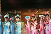 明華園戲劇總團【馬車夫與大捕快】:馬車夫與大捕快
