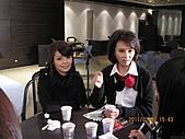 明華園戲劇總團【2011八仙傳奇系列~蓬萊仙島 漢鍾離發表記者會】: