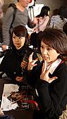 明華園戲劇總團【2011八仙傳奇系列~蓬萊仙島 漢鍾離發表記者會】:【2011八仙傳奇系列~蓬萊仙島 漢鍾離發表記者會】