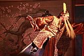 明華園戲劇總團【劉全進瓜】:【劉全進瓜】