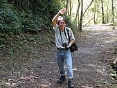 971017 屏東雙流國家森林公園:DSCN0152.jpg