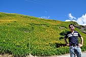 990801~990803 花蓮(六十石山)+台東(三仙台.鹿野高台.知本)之旅:DSC_0302.jpg