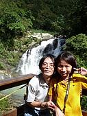 971017 屏東雙流國家森林公園:P1020958.jpg