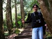 970120~0121 杉林溪及溪頭之旅:DSCN0721.JPG
